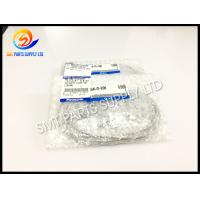 Wholesale Panasonic Flow Sensor CM402 602 N610017022AD N610017022AC from china suppliers