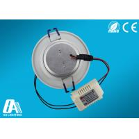 Wholesale Room 5 W COB LED Downlight Warm White 2800K - 3000K 50000H Lifespan from china suppliers