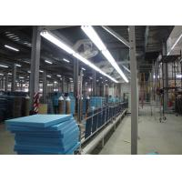 Wholesale Condenser welding line with advantages of more safety and high efficiency from china suppliers