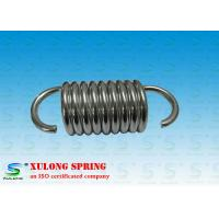 Wholesale 105MM Body Length Tension Coil Springs For Plastic Extruding Machine from china suppliers