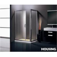 Wholesale Shower Cubicle - 4 from china suppliers