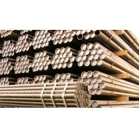 Embossing Steel Plate Hot Rolled Grades ASTM A252 Gr.3 72 Inch 84 Inch LASW Pipe for sale