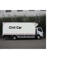 Wholesale Chill car insulation material from china suppliers