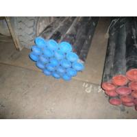 Wholesale hot galvanizing steel pipe from china suppliers