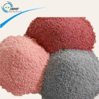 Wholesale Melamine moulding compound Melamine formaldehyde resin powder from china suppliers