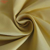 Wholesale F4283 100% polyester shape and imitation memory series for outdoor jacket from china suppliers