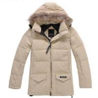 Wholesale Women′s Trillium Down Parka E209 from china suppliers