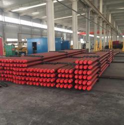 Jiangsu Shuguang Huayang Drilling Tool Co., Ltd.