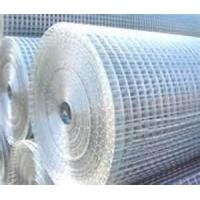 "Wholesale Stainless steel welded wire mesh , Square wire mesh,  3"" 4"" 5"" Aperture from china suppliers"