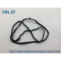 Wholesale Silicone Engine Oil Valve Cover Gasket Seal 12341-RNA-A01Rocker Cover Gasket from china suppliers