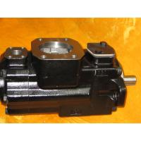 Wholesale Vickers T6 V series hydraulic vane pump china supplier from china suppliers