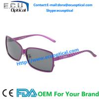 Wholesale Sun Glasses Fashion Sunglasses Stainless steel Sunglass Stylish Eyewear Most Popular Sunglasses Branded from china suppliers