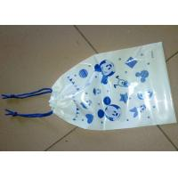 Wholesale Printed Extra Large Plastic Gift Bags With Drawstring Biodegradable  from china suppliers