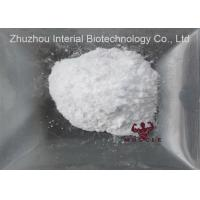 Wholesale Strongest Testosterone Steroid Powder Test Enanthate with Safe Shipping Testosterone Enanthate from china suppliers