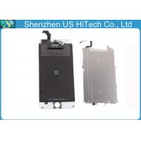 Wholesale 5.5 '' Iphone 6 Plus LCD Screen 1920 * 1080 With Soft Flex Cable Neatly Screw Hole from china suppliers