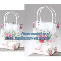 Wholesale vinyl bags, cosmetic bags, pvc bags, PVC Ice bag, pencil bags, tool bag, packing bags, pac from china suppliers