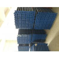 Wholesale Scaffold Adjustable Support Props Trench Strut , Adjustable Builders Props from china suppliers