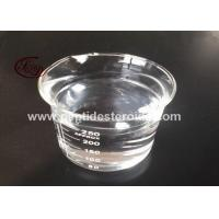 Wholesale Legal Gamma Butyrolactone Gbl Drug from china suppliers