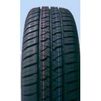 Wholesale HIGH QUALITY PCR,PCR TIRE/TYRE,CAR TYRE/TIRE from china suppliers