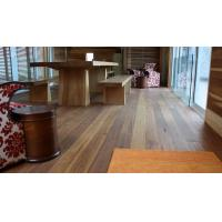 Wholesale BC272 Merbau Hardwood Flooring from china suppliers