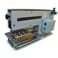 Wholesale Vibration Free PCB Depanelizer Router from china suppliers