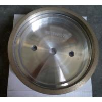 Wholesale Diamond wheels for glass edging machine from china suppliers