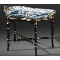 Wholesale American style coffee table from china suppliers