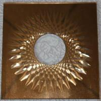 Wholesale Bronze Mirror from china suppliers