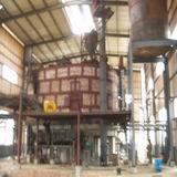 Buy cheap sodium sulfate production device from wholesalers