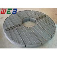 Wholesale Wire Gauze Demister Pads (DN300-DN6000) from china suppliers