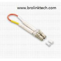 Wholesale LC Optical Fiber Loopback from china suppliers