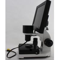 Wholesale Professional Microcirculation Microscope / Nailfold Capillary Microscopy with CCD Video Camera from china suppliers