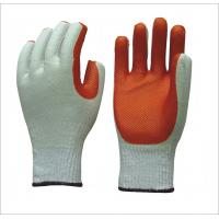 China Labour Protection Gloves on sale