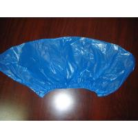 Wholesale housekeeping uniform Over Shoe hygiene Over Shoe hygiene products Over Shoe janitorial sup from china suppliers
