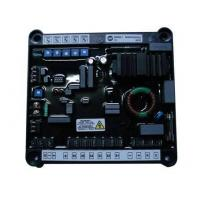 Wholesale Automatic Voltage Regulator M40FA640A (AVR M40FA640A) for Marelli Alternator from china suppliers