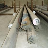 Wholesale Haynes 25(UNS R30605) Co-Ni-Cr-W alloy plate, sheet, strip, bar, forging, ring from china suppliers