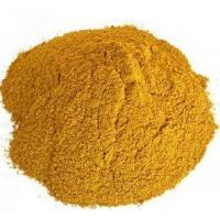 Buy cheap 60% feed grade Corn Gluten Meal with high quality for animal feeds from wholesalers