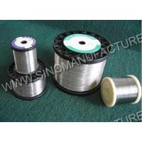 Wholesale Stainless Steel Wire from china suppliers