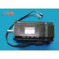 Wholesale YAMAHA YV100X/YV100XG X  axis motor 750W 90K52-87174X from china suppliers
