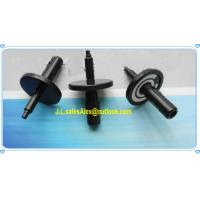 Wholesale I-pulse FV7100 5530 series nozzle K04 from china suppliers