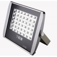 Wholesale 42W LED Tunnel Light (BJ-LD001-42W) from china suppliers