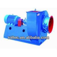 Quality Y5-47II Y5-48 series boiler centrifugal induced draft fan for sale