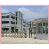 HeBei XiangYuan Metal Conveyor Belts Factory