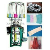 Wholesale Knitted shawl machine from china suppliers