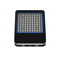 Wholesale Thin 100 wattage LED Flood Light Retrofit  Wide Range Waterproof from china suppliers