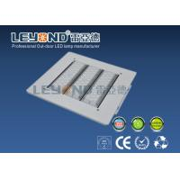 Wholesale led outdoor light fixtures gas station light,45w 60w 75w 100w led commercial canopy lights from china suppliers