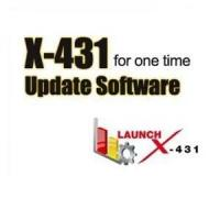 Wholesale Launch X431 Update Software for Launch X431 Diagun Master Heavy Duty Tool from china suppliers