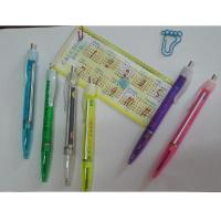 Wholesale Logo printing+flag pen from china suppliers