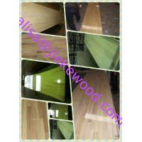 Wholesale kitchen Worktops,Teak Workfaces,Teak Tabletops from china suppliers
