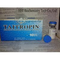 Wholesale Taitropin HGH from china suppliers